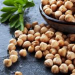Chickpea Recipes: Fantastic Ideas to Get You Cooking