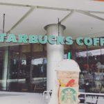 Easy Java Chip Frappuccino Recipe {Starbucks Copycat}