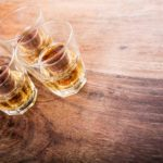 How To Make Your Own Vegas Bomb Shot (Recipe For A Great Party)