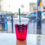 Starbucks Dragon Drink Copycat Recipe