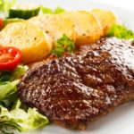 Sunday Dinner Ideas (Best Easy Sunday Dinner Recipes)