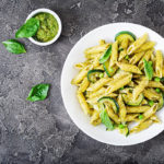 16 Vegan Pasta Recipes That Will Get You In The Kitchen Immediately!