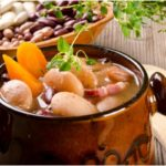 White Bean Soup Recipe: The Best You'll Ever Try